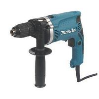 Makita HP1631K/1 710W Percussion Drill 110V/240V Power Tool