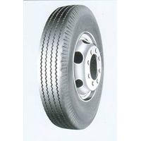 Truck tyre,bias truck tire,rib pattern,TBB,heavy duty tire,light truck tire,trailer tyre