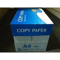 A4 Copy paper 80gsm (210mm x 297mm) Legal And Letter Size