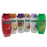 PALMOLIVE POMEGRANATE & MANGO 250ML