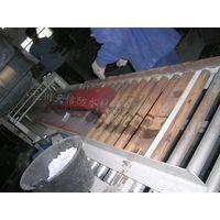 new asphalt shingle sheet for sale