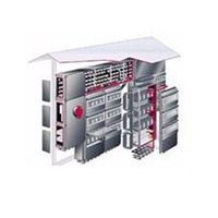 Explosion Distribution Box--CEAG explosion-proof power distribution box