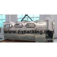 barrel water Filling Machine