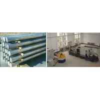 Alluminium Alloys