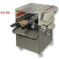 KA-66 Automatic PCB Lead Cutter lead wire cutter lead cutting