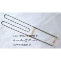 mosi2 heating element thumbnail image
