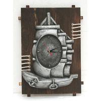 wall clock thumbnail image