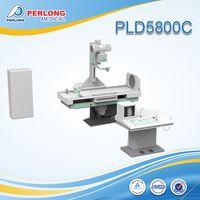 Professional x ray equipmentPLD5800C gastrointestional x ray machine