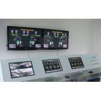 Automatic control system for sand washing plant thumbnail image