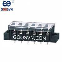 Barrier terminal block(www.goosvn.com)