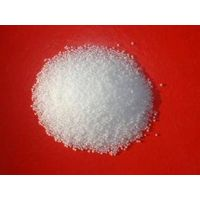 Caustic Soda Pearl