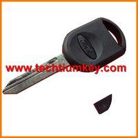 Ford-KS-07 thumbnail image