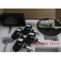 Internal sensor hitpms brand tire pressure monitoring system Unique Patent deign TPMS thumbnail image