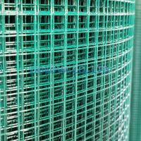 Welded Wire Mesh -Residential thumbnail image