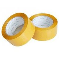 China bopp tape
