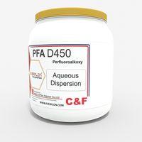 PFA Dispersion