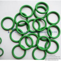 competitive HNBR green o-ring for refrigeration equipment
