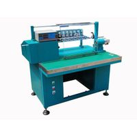 Coil Winding Machine Series DLM-0866 thumbnail image