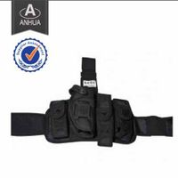 SWAT War Holster Combination