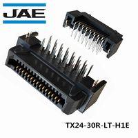 TX24-30R-LT-H1E ,MX34024SF1,MX23A40SF1,MX34032SF1