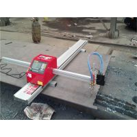 Portable cut off saw,cnc plasma cutter