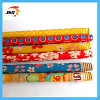 dust wooden mop handle