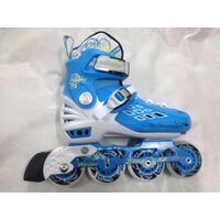 children inline skates TS-C0301
