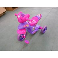 kids tricycle,baby tricycle,kids bike,kids baby tricycle thumbnail image