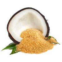 Organic Coconut Sugar thumbnail image