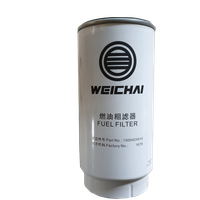 1000424916 Primary Filter