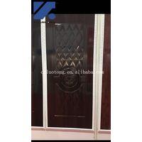 moulding door skin/ plywood moulded door skin