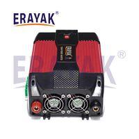 8132U 12V/110V 1500W power inverter thumbnail image