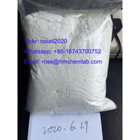 100% purity Eti-zolam powder wickr:roseli2020 whatsapp: +86-16743700752