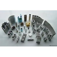 CNC machining parts making factory high precision processing with assembling service Workshop proces thumbnail image