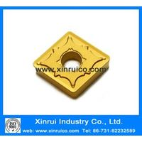 Sell carbide turning inserts thumbnail image