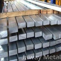 314 stainless steel square bar