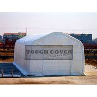 7.9m Wide Heighten Storage Shelter,Warehouse Tent,Large Tent,Pavilion, TC2682H