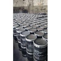sulphur black220%