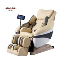 Super luxury massage chair with Music DLK-H020