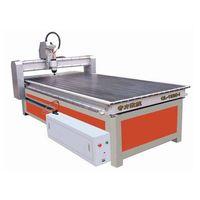 Sell woodworking machine QL-1325-I thumbnail image