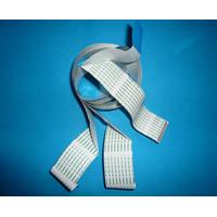 The Print Heade Flat Cable of dot matrix printer 474400B