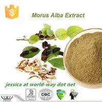 Morus Alba Extract