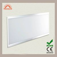 600MM series panel light,72w 3 years warranty led panel light