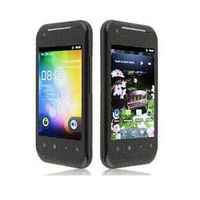 "3.5"" MTK6573 Android 2.3 GPS Wifi TV smart mobile Phone YD-G20"