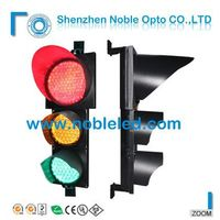 NEW 200mm+300mm led used traffic lights sale
