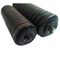 rubber rings conveyor roller thumbnail image