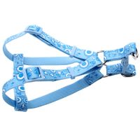 Dog Walking Harness: Factory Directly Dog Harness for sale