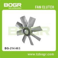 003 205 05 06 Fan Clutch for MERCEDES BENZ TRUCK