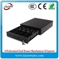 KER-350 Economical Cash Drawer