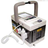 Veterinary Radiology Equipment, Veterinary Baterry type portable X-ray CUBEX 16B thumbnail image